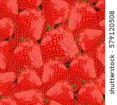 seamless texture of...   Shutterstock .eps vector #579120508