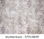 textured fabric | Shutterstock . vector #57914839