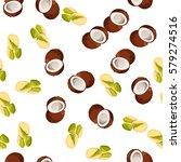 very high quality original... | Shutterstock .eps vector #579274516