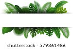 sign with text space of... | Shutterstock . vector #579361486
