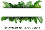 sign with text space of... | Shutterstock .eps vector #579361546
