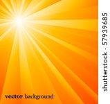 vector background   Shutterstock .eps vector #57939685