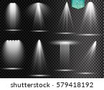 Vector Light Sources  Concert...
