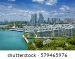 singapore   february 11  2017 ... | Shutterstock . vector #579465976