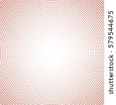 Geometric Modern Vector Pattern....