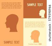 vector illustration of a...   Shutterstock .eps vector #579598966