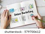 online strategy media marketing ...