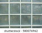 Window Grid Pattern