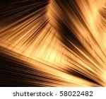 abstract design | Shutterstock . vector #58022482