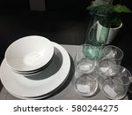 Kitchen Ware  Bowl And Dish...