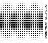 seamless pattern. abstract... | Shutterstock . vector #580842322