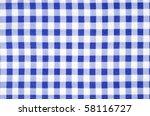 Seamless Fabric Pattern...