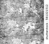 black and white grunge texture. ...
