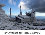 "mount washington ""extreme""... 