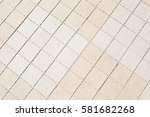 stone background texture | Shutterstock . vector #581682268