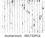 wallpaper background | Shutterstock . vector #581733916