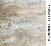 Small photo of Wood.Wood Texture.Wood Background.