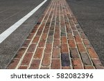 indianapolis   circa february... | Shutterstock . vector #582082396