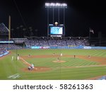 Los Angeles   May 18  Dodgers...