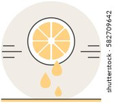 add lime juice   infographic...