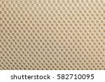 the surface of the carpet... | Shutterstock . vector #582710095