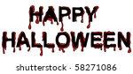 | Shutterstock . vector #58271086