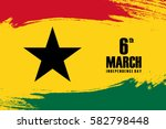 independence day of ghana 6th...