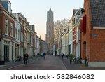 Utrecht  The Netherlands ...