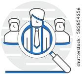 human resource   infographic...