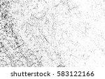 grunge texture or dirty wall... | Shutterstock . vector #583122166