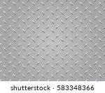 seamless diamond plate...