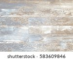 wooden texture background....   Shutterstock .eps vector #583609846