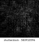 grunge abstract background | Shutterstock . vector #583910596