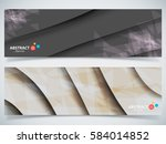 professional business corporate ...   Shutterstock .eps vector #584014852