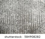 concrete surface with patterns | Shutterstock . vector #584908282