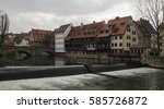nuremberg  germany   circa 2016 ... | Shutterstock . vector #585726872
