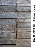 construction materials | Shutterstock . vector #586117202
