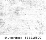 abstract dust particle and dust ... | Shutterstock . vector #586615502