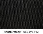 metallic texture background | Shutterstock . vector #587191442
