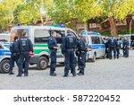 Cologne  Germany   September 2...