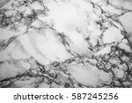 marble  marble texture marble... | Shutterstock . vector #587245256