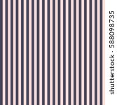 seamless vector abstract... | Shutterstock .eps vector #588098735