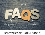 Faqs   frequently asked...