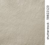 leather texture background | Shutterstock . vector #58822123