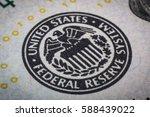 Federal Reserve System Symbol....