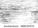 black grunge texture background.... | Shutterstock . vector #588529376