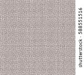 rough blanket texture. abstract ... | Shutterstock .eps vector #588551516