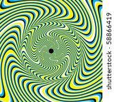 swirlpool | Shutterstock .eps vector #58866419