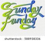 sketch  quotes   Shutterstock .eps vector #588938336