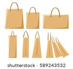 package vector illustration... | Shutterstock .eps vector #589243532